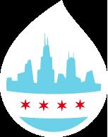 MidCamp Chicago 2015