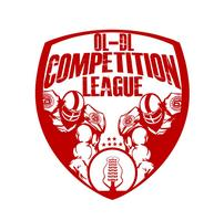 CORE6 OL/DL Competition League (Indiana)