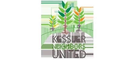 2015 Kessler Krawl