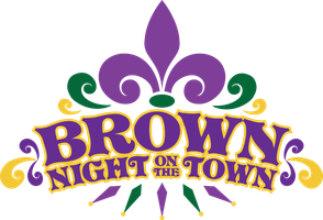 Night on the Town 2015 - a benefit for Brown Elementary