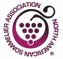 Spanish Wine Night - Meet the Somms and Members
