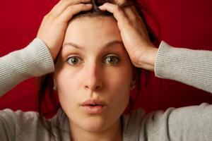 Banish the Bad Mood Mama Day Retreat at Crystal Basin C...
