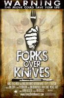 Forks Over Knives Documentary Screening