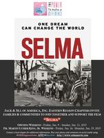 Eastern Region Private Screening of Selma