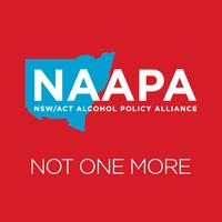 2015 NAAPA Alcohol Policy Election Forum