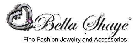 Bella Shaye Fine Fashion Jewelry Lynelle amp s Bella Shaye Fine