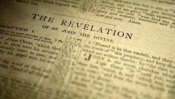 Bible 101: Revelation