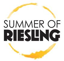 Summer of Riesling Festival 2015