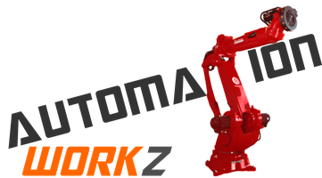 Automation Workz 2015 - Detroit