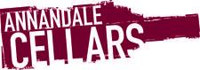 Annandale Cellars logo