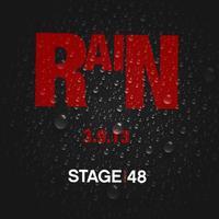 RAIN (NYC Olympic)
