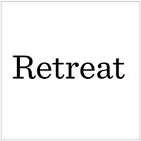 OneTaste New Years Orgasm Cleanse Retreat 2015