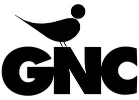 GNC Nature Friendly Gardening Series 2012