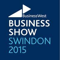 Business Show Swindon 2015
