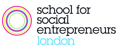 Social Enterprise Question Time presents: Social...