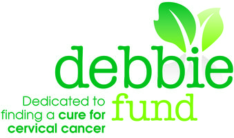 Debbie Fund 5th Anniversary