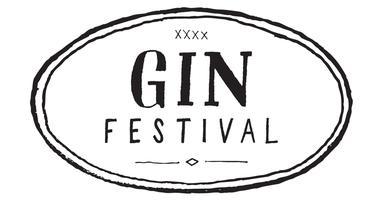 Manchester Gin Festival 2015