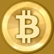 Bitcoin Meetup @ Betahaus