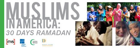Muslims in America: 30 Days Ramadan - Breakfast