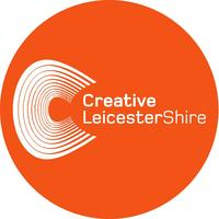 Creative Business Surgery at LCB Leicester 14 April...