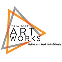 Triangle ArtWorks Open House