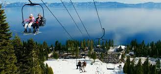 CYPN-波士顿留学生网 Ski Bus Waterville