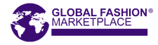 Global Fashion Marketplace logo