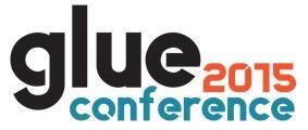 Glue Conference 2015