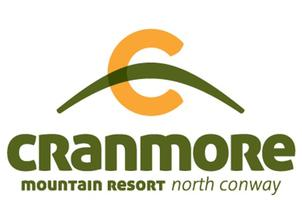 Cranmore Mountain Meister Series
