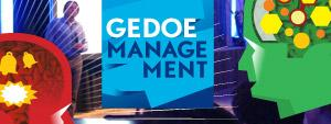 Gedoe-Management in Amsterdam 2