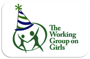 Celebrate 20 Years of Girls' Rights with the WGG!