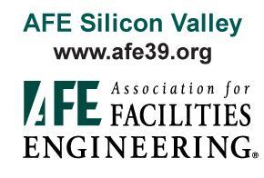 53rd Annual - Day With A Facilities Professional 2015