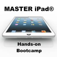 MASTER iPad® - Right At Home (Don Mills)