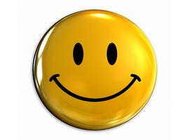 Let Laughter Bind Us Together!