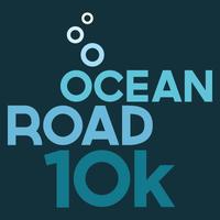 Ocean Road 10k - 2015