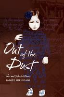 Book Talk & Signing   Out of the Dust: New and...