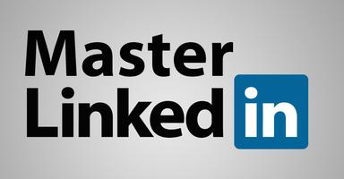 MASTER LinkedIn® for Real Estate - Right At Home (Don...