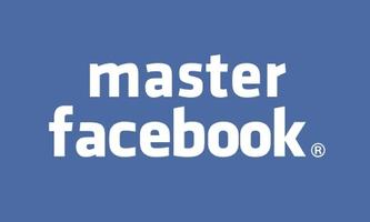 MASTER Facebook® for Real Estate - Right At Home (Don...