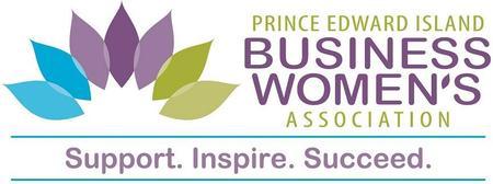PEI Business Women's Association AGM & Business Mixer