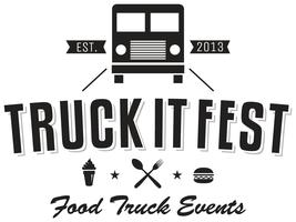 Truck it Fest Every Weekday DTLA Alameda Square Lunch...