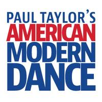 Free Studio Event - Paul Dance Company and Taylor...