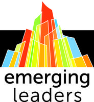 Emerging Leaders 2014/15 Membership