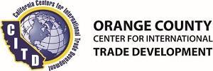 LA/OC CGBP  Credential Exam Prep