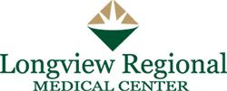 Heart Screening on February 28, 2015 at Longview...
