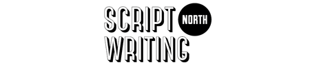 Online Script Development Group Feb/March 2015