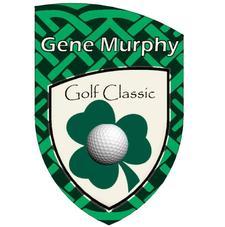 Gene Murphy Golf Classic Committee logo