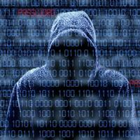 The Future of the Dark Net: seeking anonymity in an...