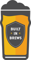 Built In Brews at sovrn