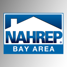 NAHREP Bay Area logo