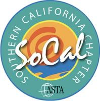 Join us on the Red Carpet for SoCal ASTA's 2015...